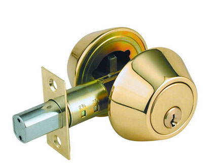 Brass Lock & Key Professional Locksmith Montgomery County PA