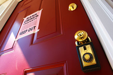 Brass Lock & Key Residential Eviction Lock Services Montgomery County PA